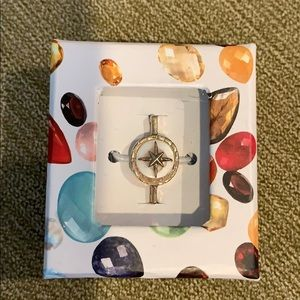 American Exchange Jewelry - NIB American Exchange Watch with bands